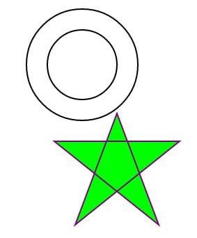 circle_star