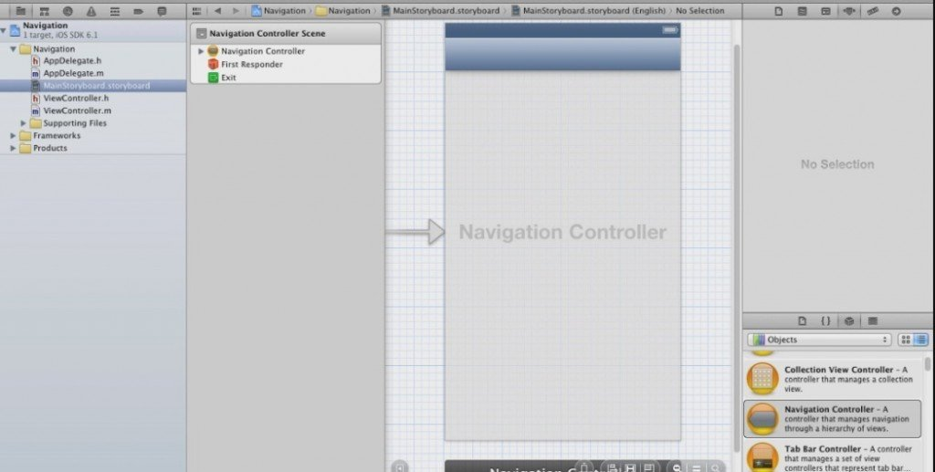 Navi-iOS-pic5