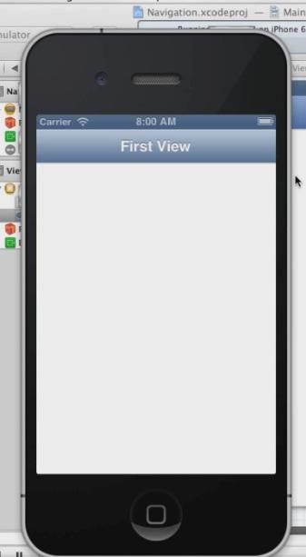 Navi-iOS-pic8