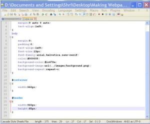 header_block_styling_code