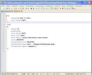 wildcard_selector_code
