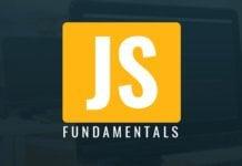 Learning JavaScript Fundamentals
