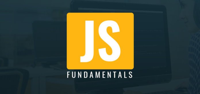 Learning JavaScript Fundamentals