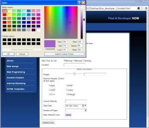 color_box_field_output