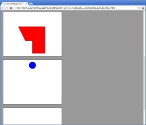 first_circle_output_on_canvas4