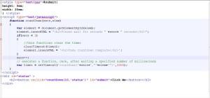 javascript 5