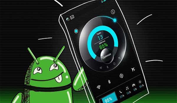 Learn to develop apk file using phonegap
