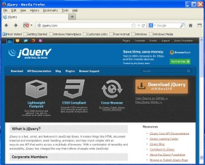 jquery_website_homepage