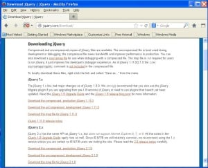 page_containing_jquery_versions