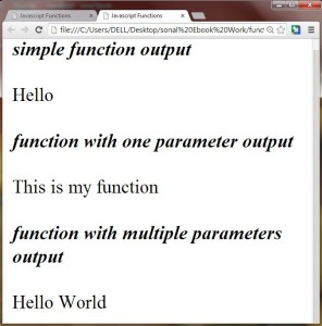 sayAll_function_output