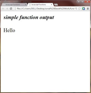 sayHello_function_output