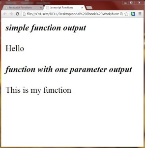 sayIt_function_output