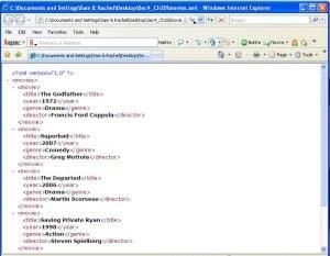 XML_code_in_IE