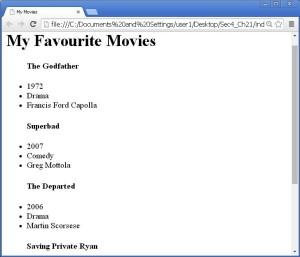 displaying_movie_details_in_for_loop