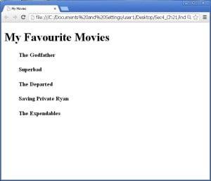 displaying_movie_titles_in_for_loop
