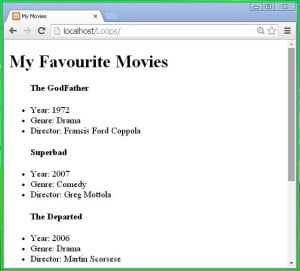 movies_info