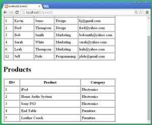 Products_data_in_table_format
