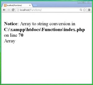 array_to_string_conversion_error_output