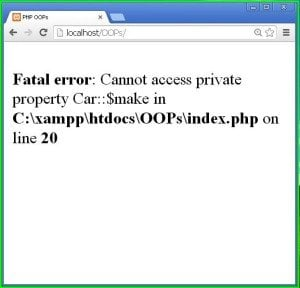 error_in_accessing_due_to_private_access