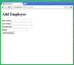 form_output