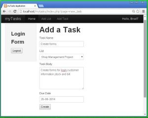Add_Task_form_filled
