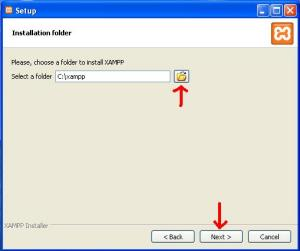 Installation_folder_window