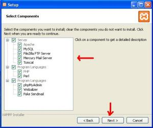 Select_components_window