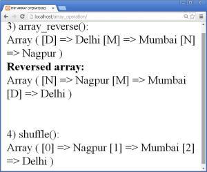 array_reverse_shuffle_output
