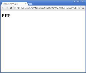 desktop_php_file_output
