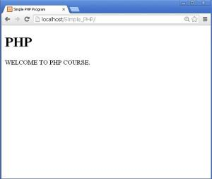 htdocs_php_file_output