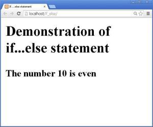 if_else_stmt_output_1