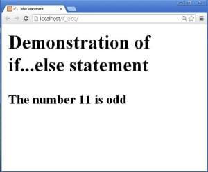 if_else_stmt_output_2