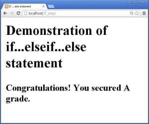if_elseif_else_stmt_output_1