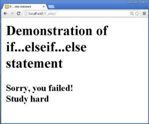 if_elseif_else_stmt_output_2