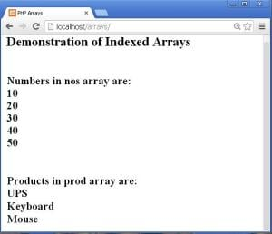 indexed_arrays_output