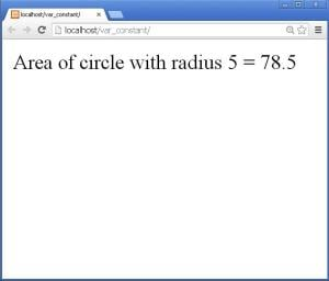modified_area_of_circle_output