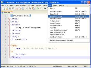 run_php_program