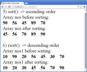 sort_rsort_output