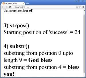 strpos_substr_func_output
