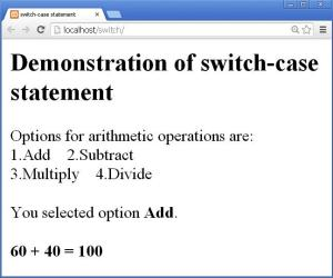switch_case_output_1