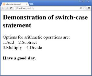 switch_case_output_2