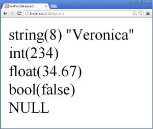 var_dump_func_output
