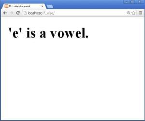 vowel_or_consonant_output