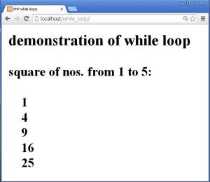 while_loop_output