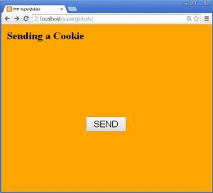 $_COOKIE_output_1