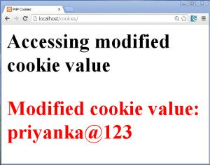accessing_modified_value