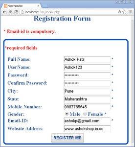 completely_filled_form