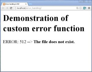 custom_error_output