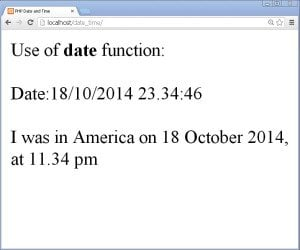 displaying_date_using_date
