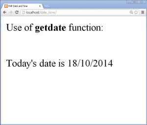 displaying_date_using_getdate
